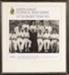 North Sydney Technical High School 1st XI Cricket Team 1951; 001-0015