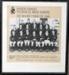 North Sydney Technical High School 1st Rugby Union XV - 1946 ; 001-0029