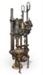 Steam Pump ; 1911