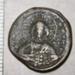 Bronze Follis, John I, 969-976 AD; 969-976 BCE; 39371010289031-9