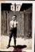 Photographs 1941-Kevin Ferguson 5th Class 1941; 1941; 65.11