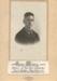 Photographs 1917- Leo Riley.; Sydney Riley Studio; 1917; 41.1