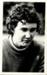 Photographs 1984- Joseph Evans; 1984; 108.15