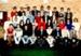 Photographs 1986- Staff 1986; 1986; 110.2