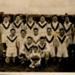 "Old Boys Football Team 1950  - ""Maristians""-  Junior Rugby Union Semi Finalists; 1950; 175.3"