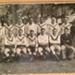 Old Boys Football Team 1947; 1947; 175.2