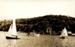 Photographs 1968- Sailing; 1968; 92.14