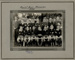 Marist Brothers School Mosman Photographs 1936- Football 5-7; 1936; 147.7.1