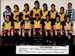 Photographs 1983- Under 15 Soccer; 1983; 107.270