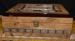 Wooden Box; PATM NHB7531