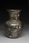 Maljakko / Vas / Vase; 800-700 BC; DAM6499