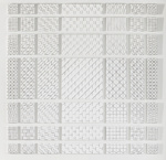 49 osaa IV / 49 delar IV / 49 parts IV; Kujasalo, Matti; 1983; DAM1183
