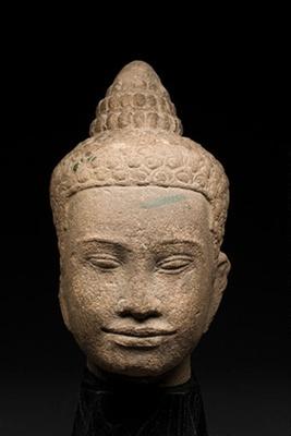 Buddhalainen dating vinkkejä