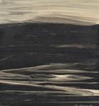 Nimetön / Utan Titel / Untitled; Mannes, Totte; 1984; DAM1267