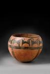 Malja / Kruka / Jar; 5000-4000 BC; DAM6508