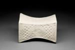 Pielus / Kudde / Pillow; 960-1279 AD; DAM6303