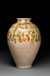 Ruukku / Kruka / Jar; 618-907 AD; DAM6262