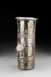 Pikari / Bägare / Goblet; AD  850 - 1450; DAM7723