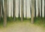 Jälkikuva (3 osaa, 3/3) / Efterbild (3 delar, 3/3) / Post image (3 parts, 3/3); Gottberg, Susanne; 1994; DAM1272