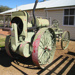 Moline Tractor; 1919; M2