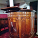 Pulpit; Prior to 1840; WHM_2014_0028