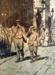 Sydney Street Scene; Gerrard Gayfield Shaw; 1918; 2014/15