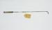 Instrument: Bladder Sound; Ca 1900; AR#869