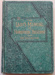 Book: The lady's manual of homeopathic treatment; 1882; AR#8652