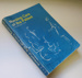 Book: Nursing Care of the Patient, W.B. Smith and Y.L. Lew  ; 1977; AR#138