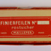 Dental: Maillefer boxed dental handtools; c1960; AR#1897