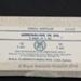 Pharmacy: 'Adrenaline in Oil' ; DHA Labs Pty Ltd; c 1930; AR#5403