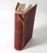 Book: Practical Nursing including Hygiene and Dietetics;  Pugh G.W.T.; 1937; AR#645