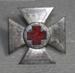 Badge:  Adelaide Hospital Honours Medal; 1902; AR#1022