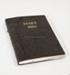 Book: Lucy Daw Diary 1929/Ephemera; c. 1929 - 1930s; AR#628