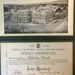 Document:  Certificates belonging to Patricia Barwell; 1941-1948; AR#757