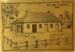 Image: Adelaide Hospital 1843; Ca 1970; AR#2634