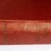 Modern Practical Nursing Procedures Textbook; 1946; AR#10
