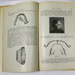 Book:  Dental Hygiene; W. K. Thomas & Co.; 1919; AR#4147