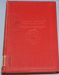 Book: Inorganic Chemistry - An Introduction to the Study of Chemistry; 1922; AR#4007