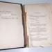 Book: Modern Methods in Nursing; Ca 1915; AR#59