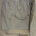 Equipment: Straight Jacket; Ca 1870s; AR#1724
