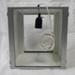Equipment: Darkroom lamp; AR#9675