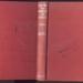 Book: Anatomy and Physiology for Nurses; 1956; AR#94
