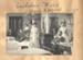 Photo: Lucy Daw Autograph Album photographic collection. Adelaide Hosptial ; 1906-1907; AR#629.13 to AR#629.17