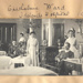 Photo: Lucy Daw Autograph Album photographic collection. Adelaide Hosptial ; 1906-1907; AR#629.13 to AR#629.17