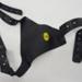 Equipment: Anaesthetic mask holder; 1960-1980; TQEH#410