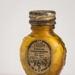 Chemical: Tabloid Brand Ergotoxine Ethanesulphonate; Burroughs Wellcome & Co.; AR#5405
