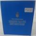 Book: Royal Adelaide Hospital Administrative Instructions; Ca1980; AR#154