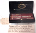 Chemicals:  Homeopathic Medicine Case ; Ca 1850; AR#912