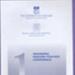 Document: Nursing Practice Conference ; Royal Adelaide Hospital; University of Adelaide,  Department of Clinical Nursing; 1995; AR#160